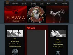siti internet web reggio emilia