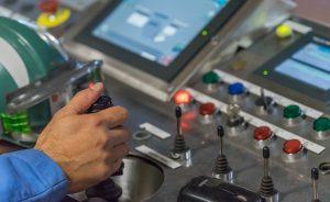 jc-elettronica-automazione-industriale reggio emilia