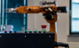 jc-elettronica-automazione-industriale