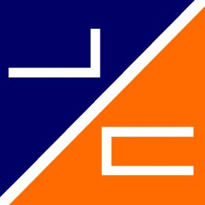 jc elettronica: progettazione realizzazione creazione siti web reggio emilia